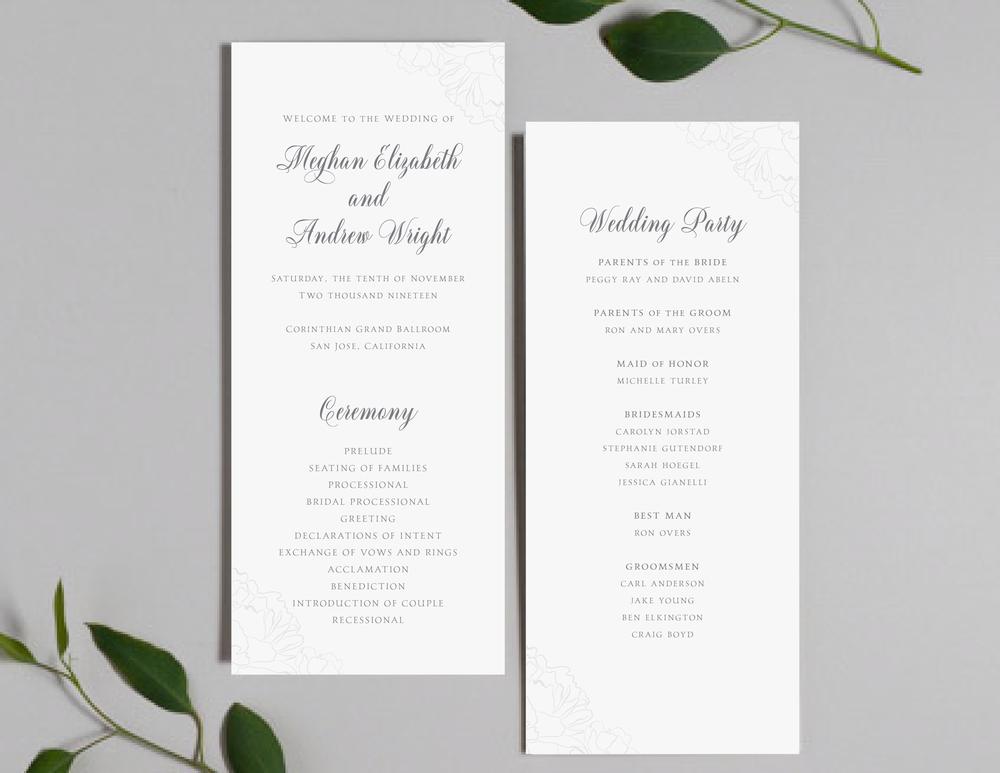 Simple Elegant Floral Programs by Just Jurf-01.png
