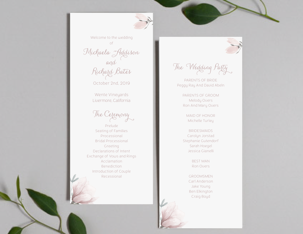 Pink Magnolia Floral Programs by Just Jurf-01.png