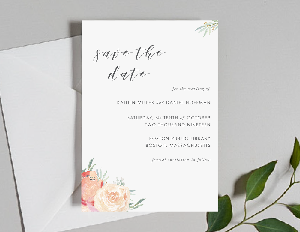 Simple Modern Script V2 Save the Dates by Just Jurf-01.png
