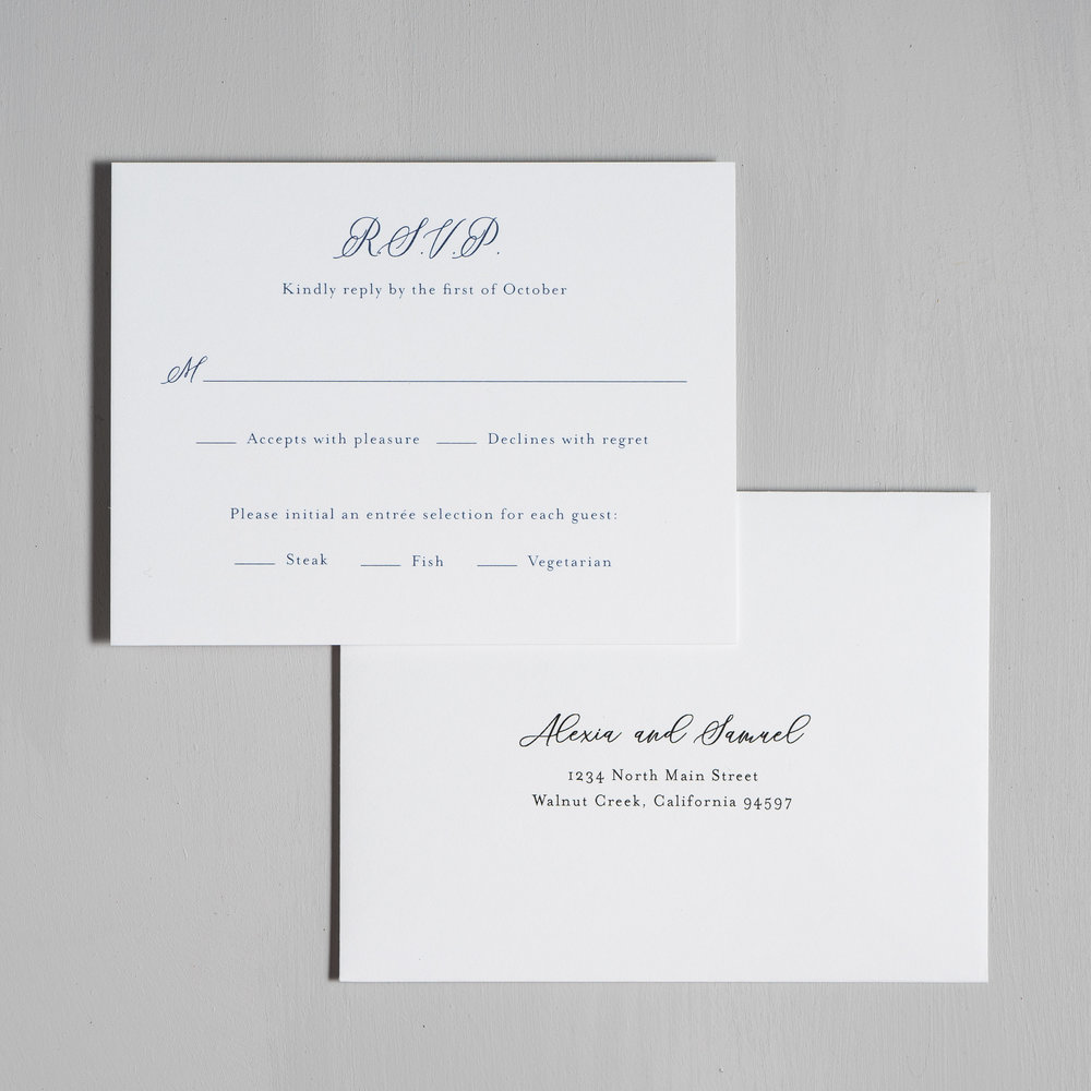 Elegant Palm Tree Wedding Invitations by Just Jurf-6.jpg