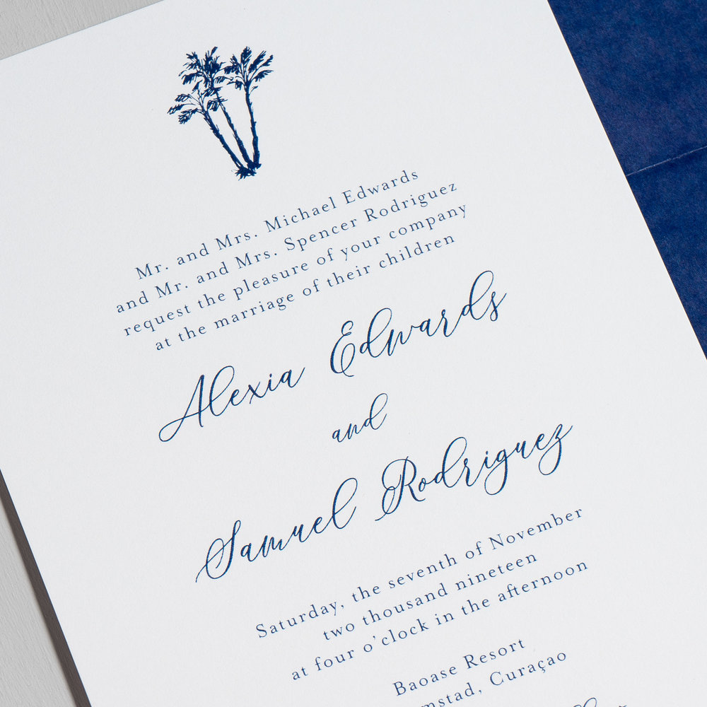 Elegant Palm Tree Wedding Invitations by Just Jurf-8.jpg