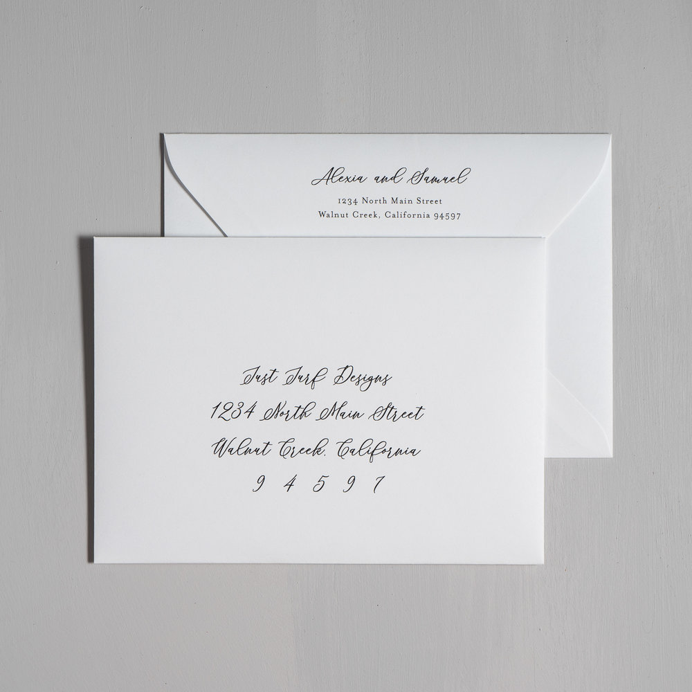 Elegant Palm Tree Wedding Invitations by Just Jurf-7.jpg