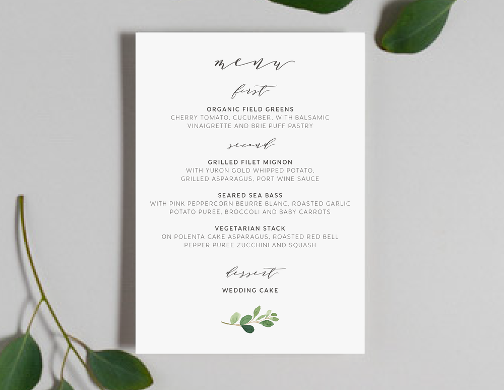 Modern Greenery V2 Menus by Just Jurf-01.png