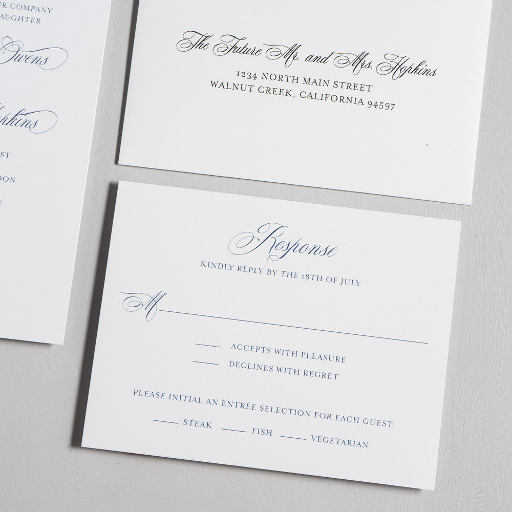 Elegant Anemone Wedding Invitations by Just Jurf-4.jpg