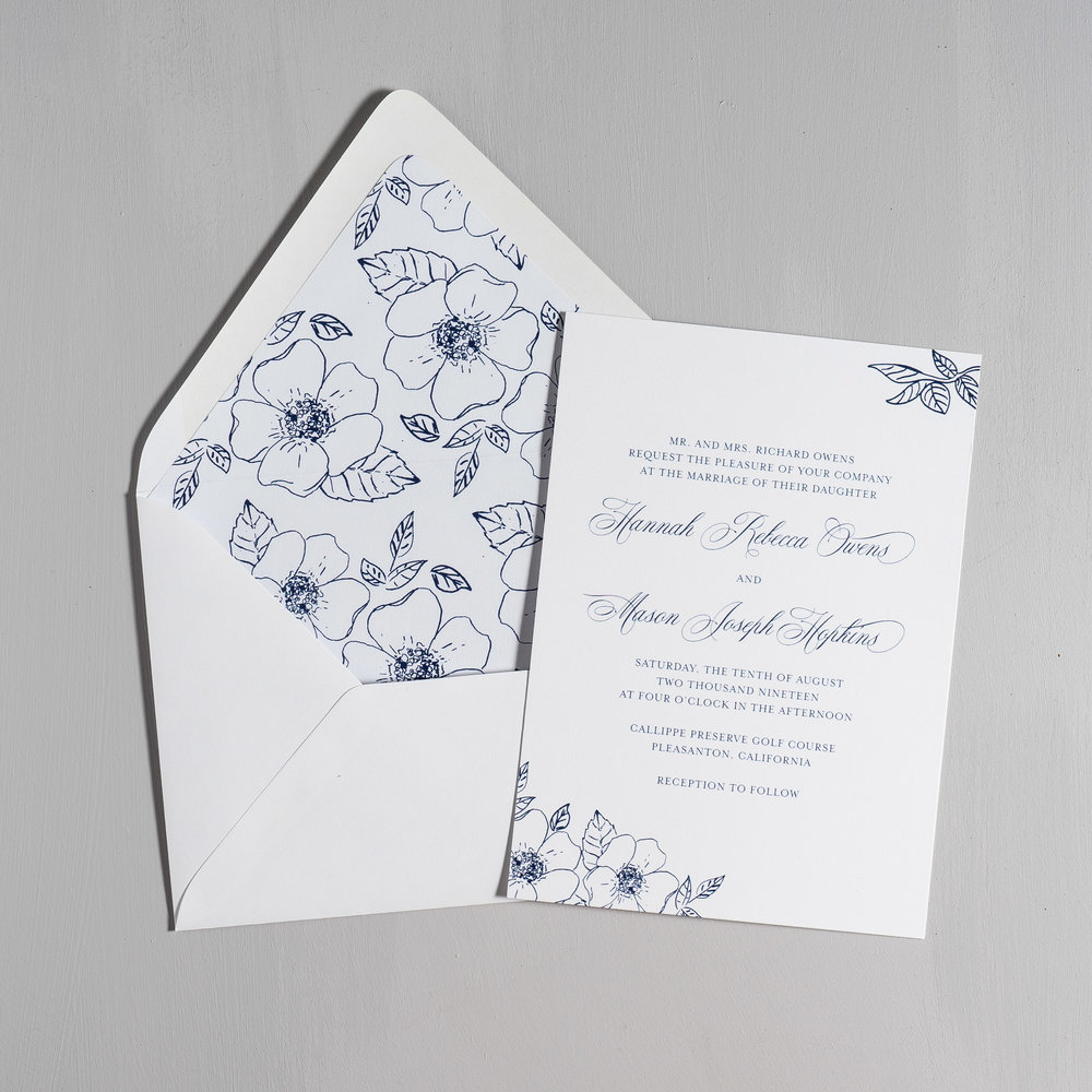 Elegant Anemone Wedding Invitations by Just Jurf-5.jpg