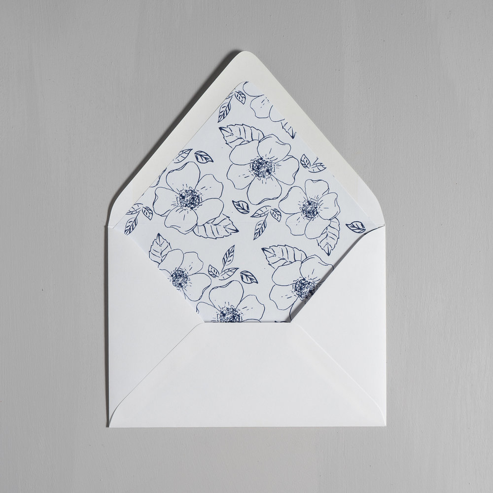 Elegant Anemone Wedding Invitations by Just Jurf-9.jpg