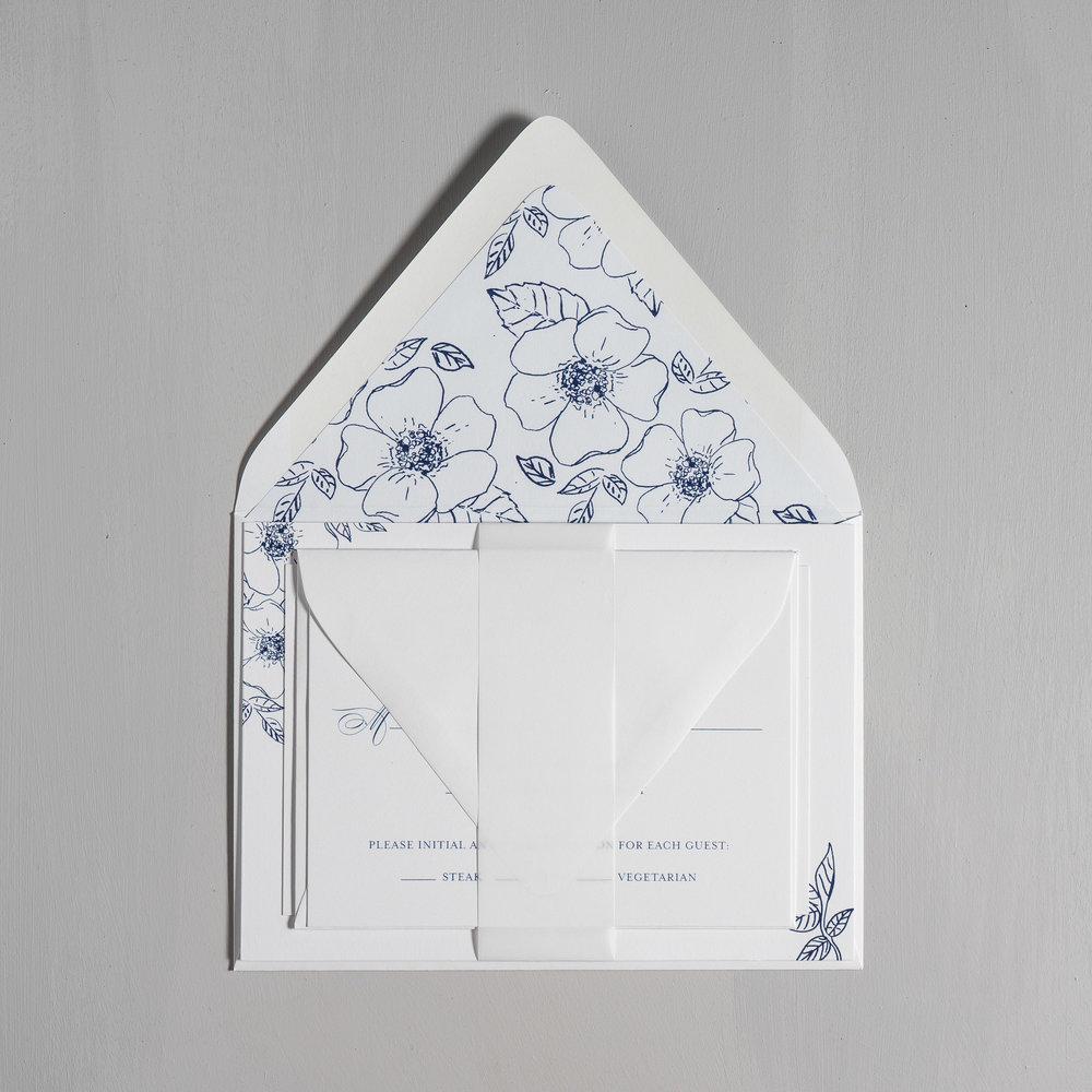 Elegant Anemone Wedding Invitations by Just Jurf-10.jpg
