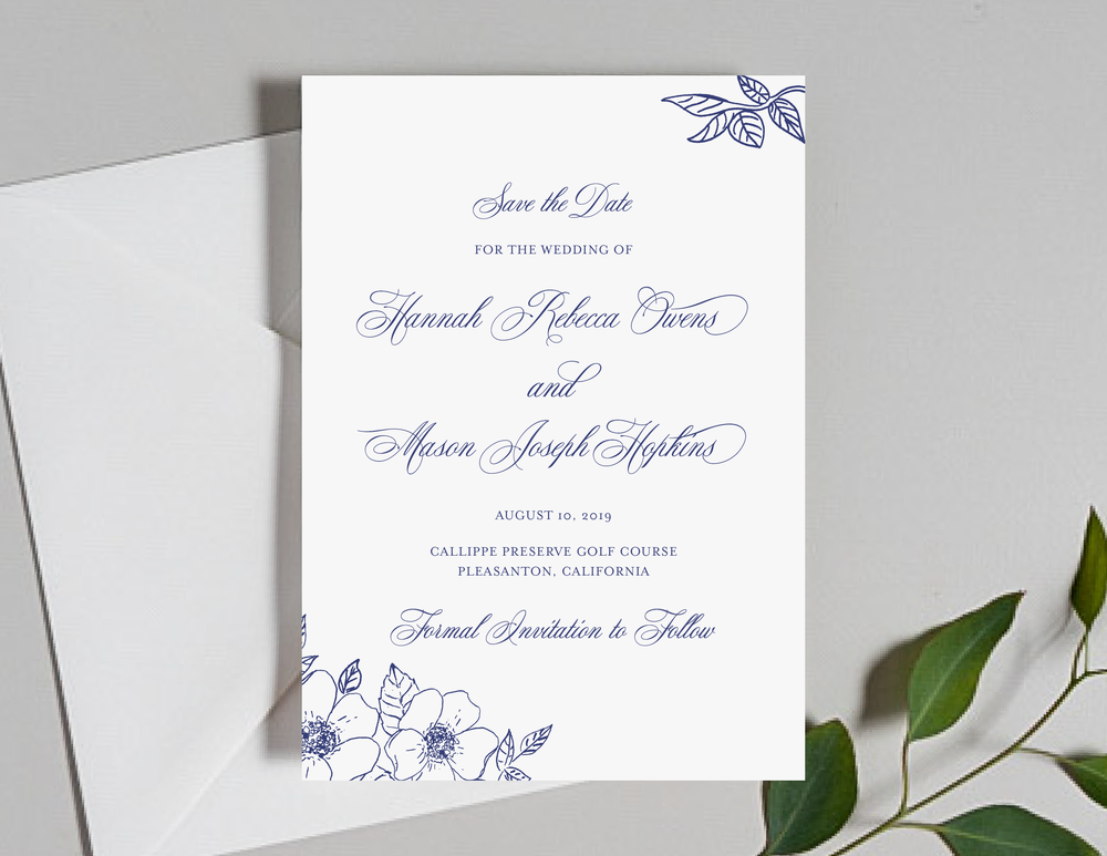 Elegant Anemone Save the Dates by Just Jurf-01.png