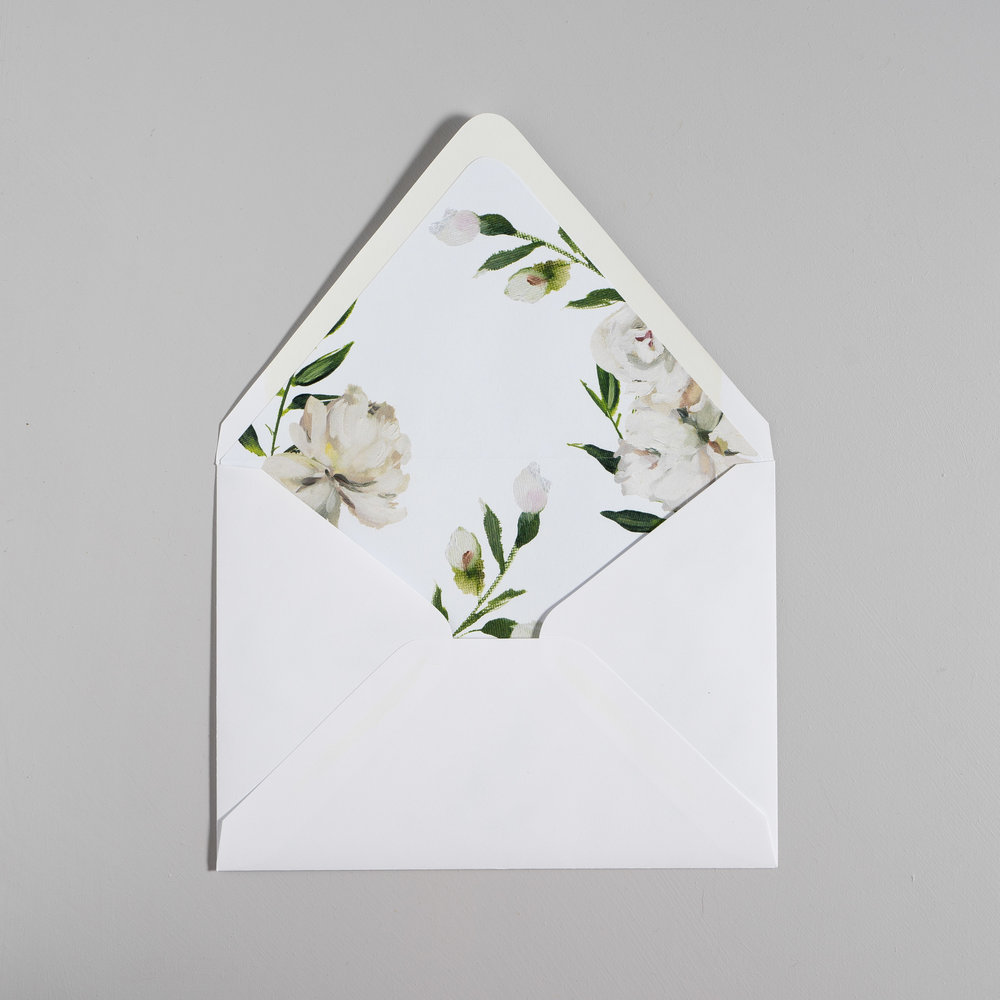 Simple Script V2 Wedding Invitations by Just Jurf-9.jpg