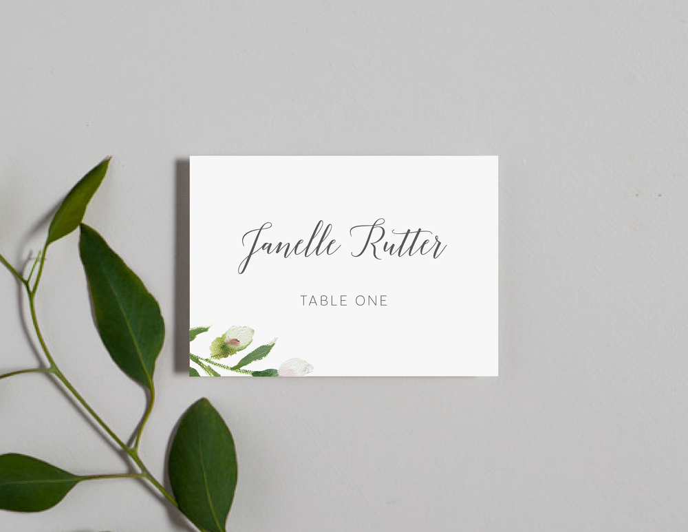 Simple Script V2 Place Cards by Just Jurf-01.png