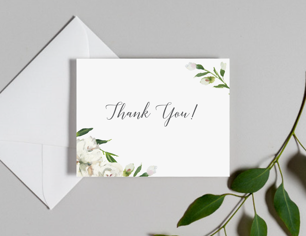 Simple Script V2 Thank You Cards by Just Jurf-01.png