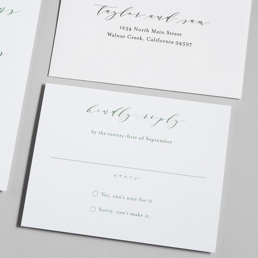 Modern Tropical Wedding Invitations by Just Jurf-4.jpg