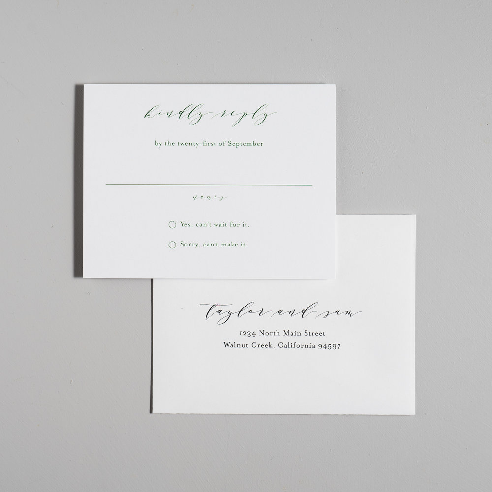 Modern Tropical Wedding Invitations by Just Jurf-6.jpg
