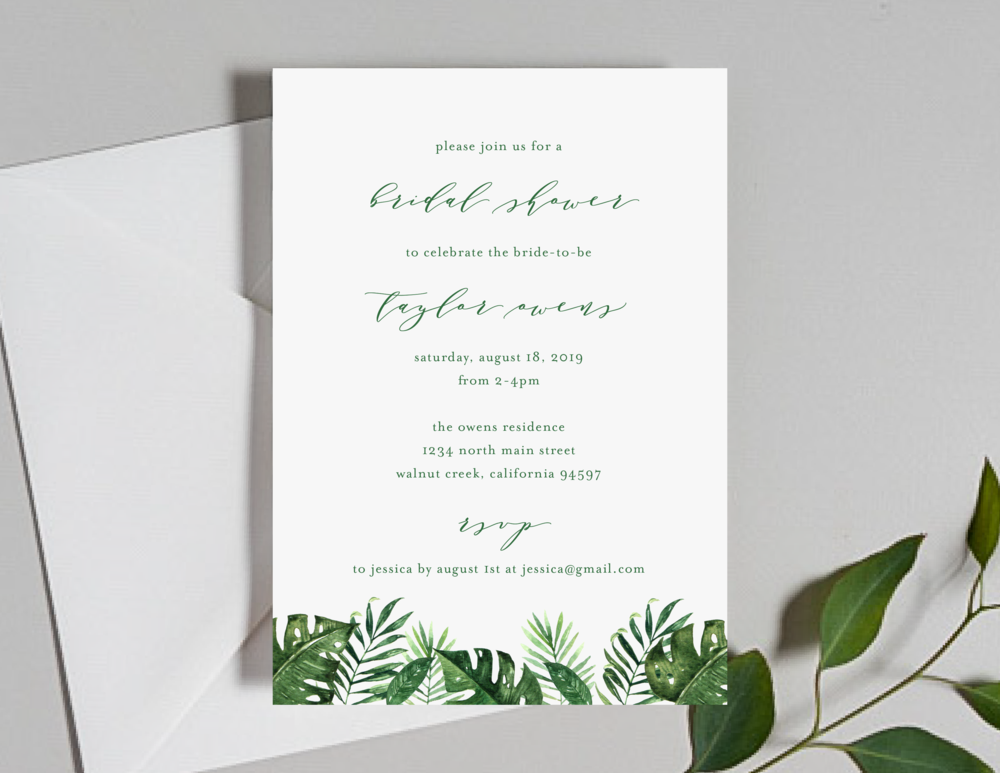 Modern Tropical Shower Invitation by Just Jurf-01.png