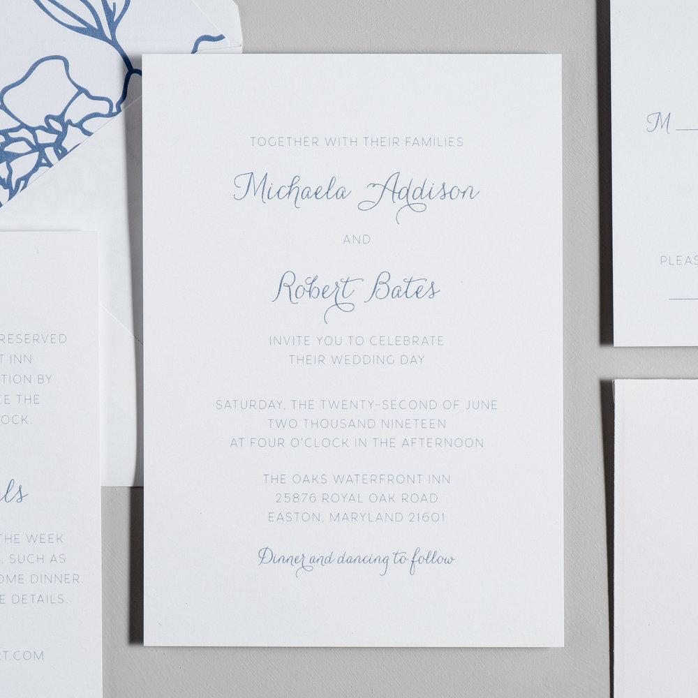 Dusty Blue Elegance V2 Wedding Invitations by Just Jurf-2.jpg