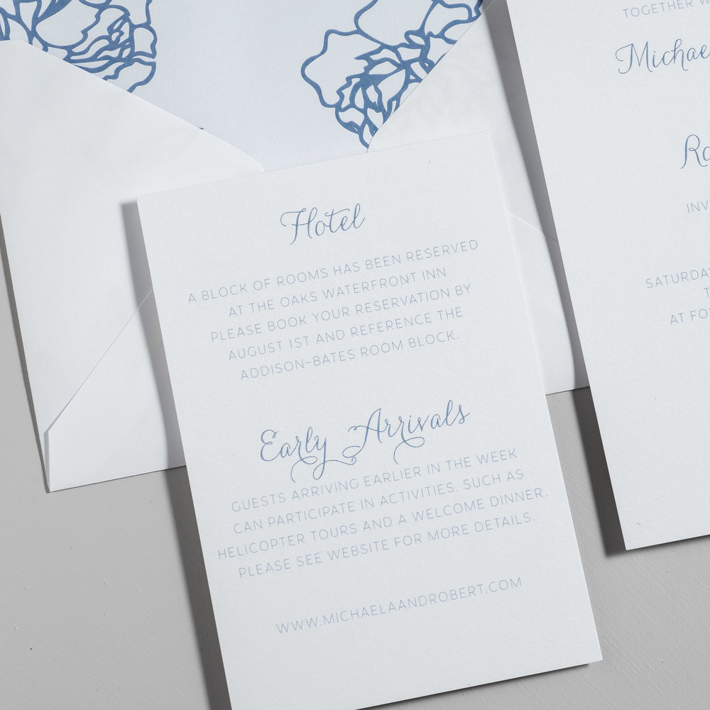 Dusty Blue Elegance V2 Wedding Invitations by Just Jurf-3.jpg