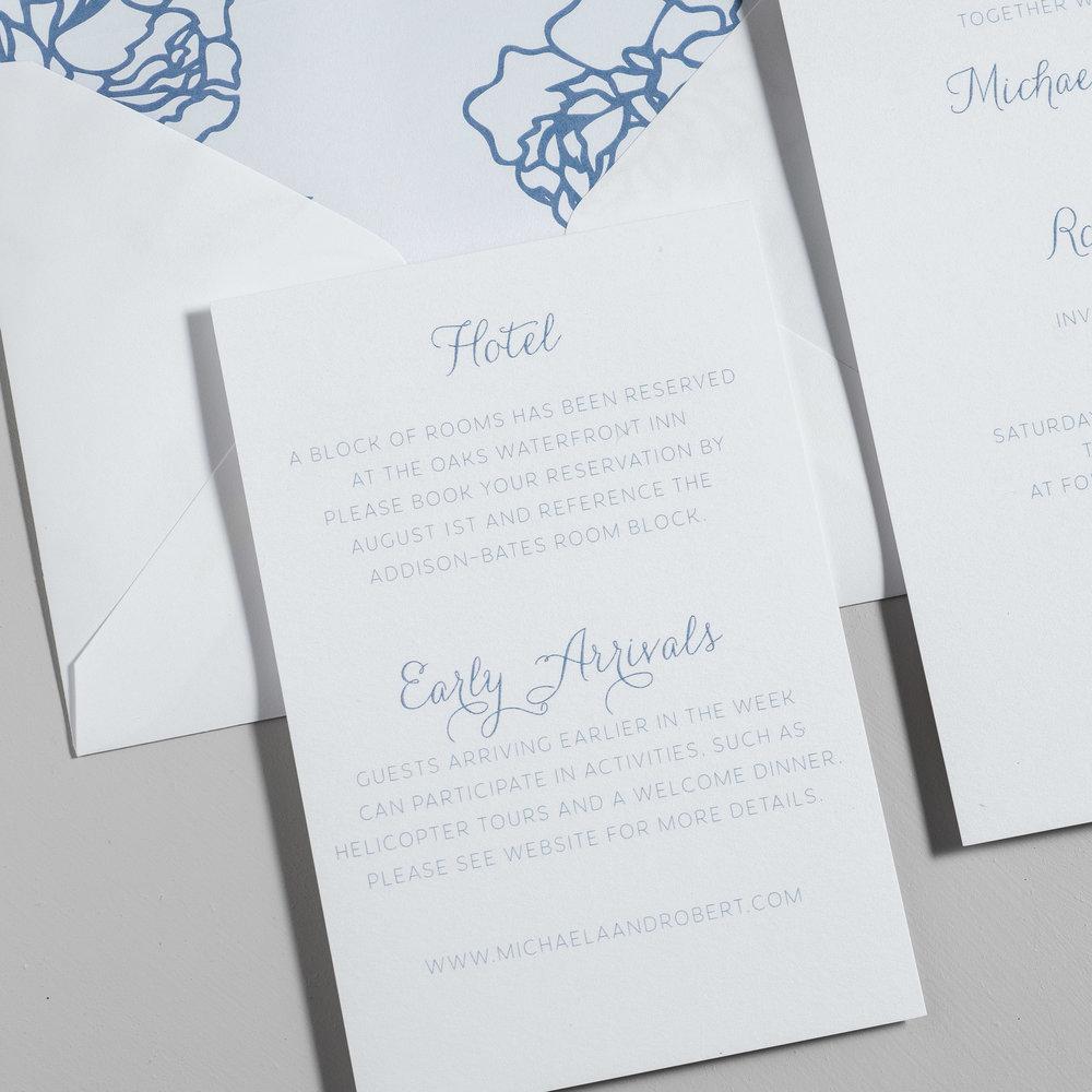 Dusty Blue Elegance V2 Wedding Invitations by Just Jurf-3.jpg