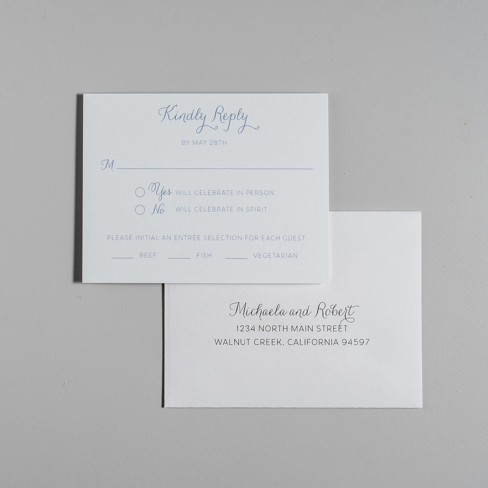 Dusty Blue Elegance V2 Wedding Invitations by Just Jurf-6.jpg