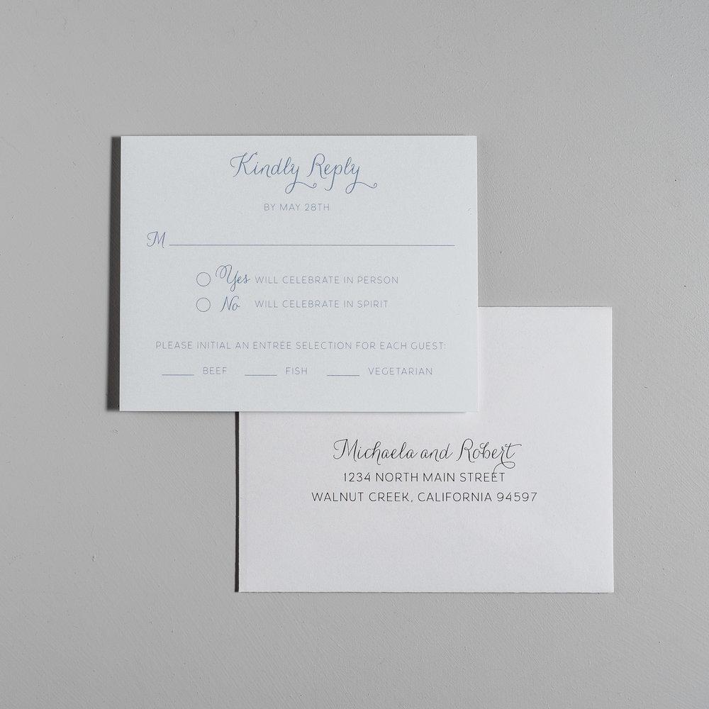 Dusty Blue Elegance V2 Wedding Invitations by Just Jurf-6.jpg