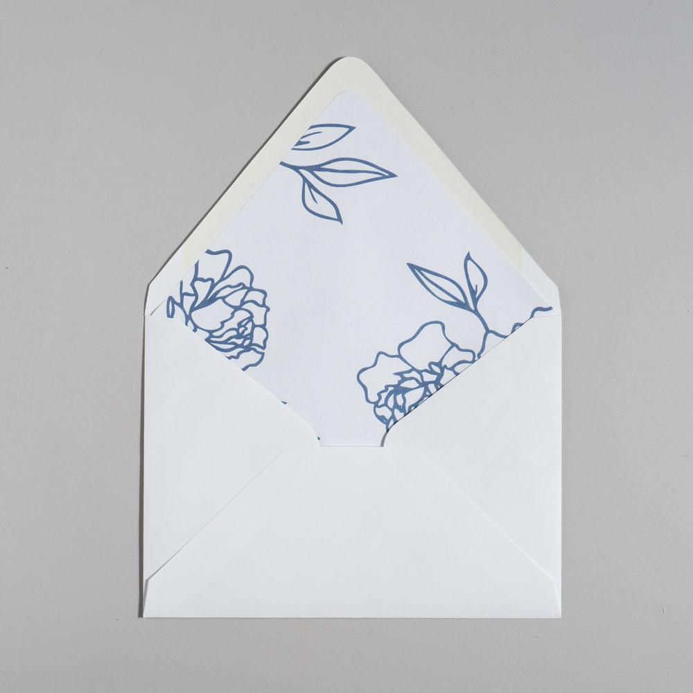 Dusty Blue Elegance V2 Wedding Invitations by Just Jurf-9.jpg