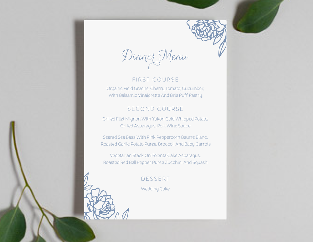Dusty Blue Elegance V2 Menu by Just Jurf-01.png