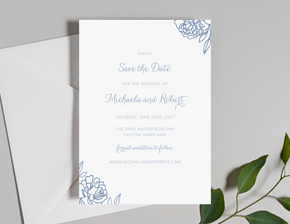 Dusty Blue Elegance V2 Save the Dates by Just Jurf-01.png