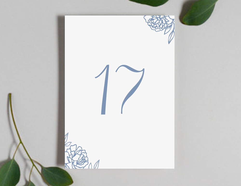 Dusty Blue Elegance V2 Table Numbers by Just Jurf-01.png