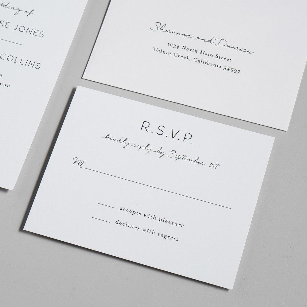 Eucalyptus Minimalist V2 Wedding Invitations by Just Jurf-4.jpg