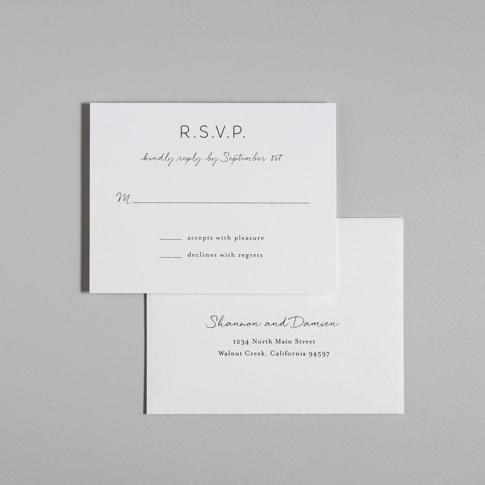 Eucalyptus Minimalist V2 Wedding Invitations by Just Jurf-6.jpg