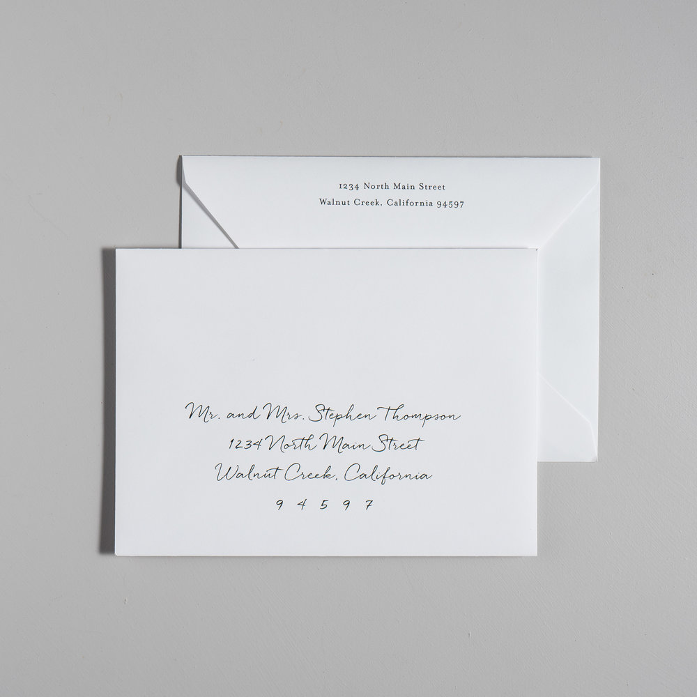 Eucalyptus Minimalist V2 Wedding Invitations by Just Jurf-7.jpg