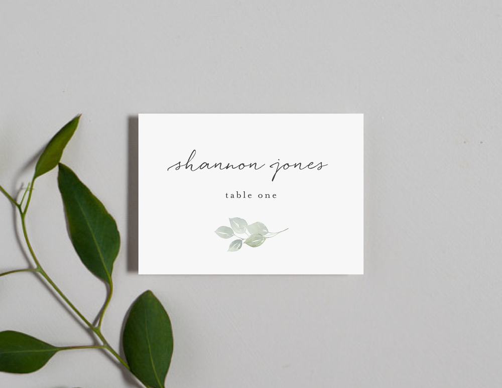 Eucalyptus Minimalist V2 Place Cards by Just Jurf-01.png
