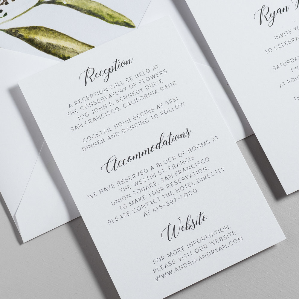 Olive Branch V2 Wedding Invitations by Just Jurf-2.jpg