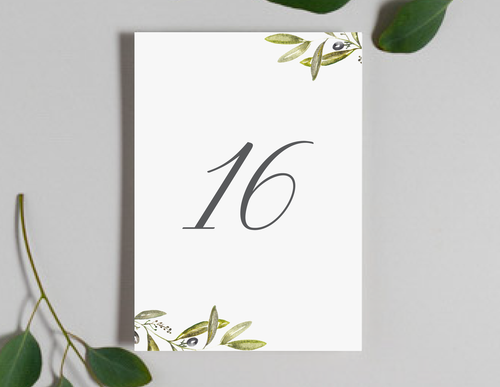 Olive Branch V2 Table Numbers by Just Jurf-01.png