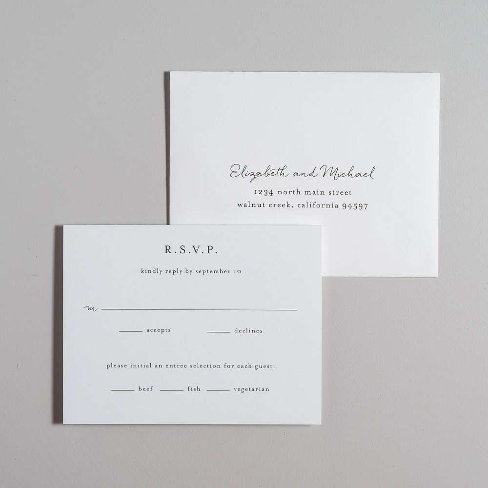 Botanical Minimalist V2 Wedding Invitations by Just Jurf-6.jpg