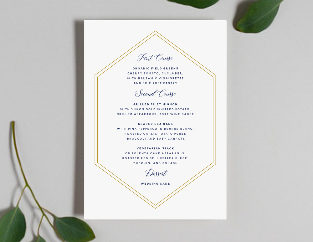 Navy, Gold and Greenery Menus by Just Jurf-01.png