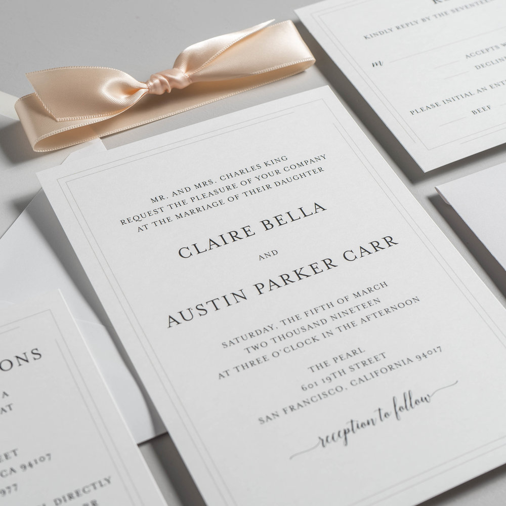 *1181 Wedding Invitations by Just Jurf-14.jpg