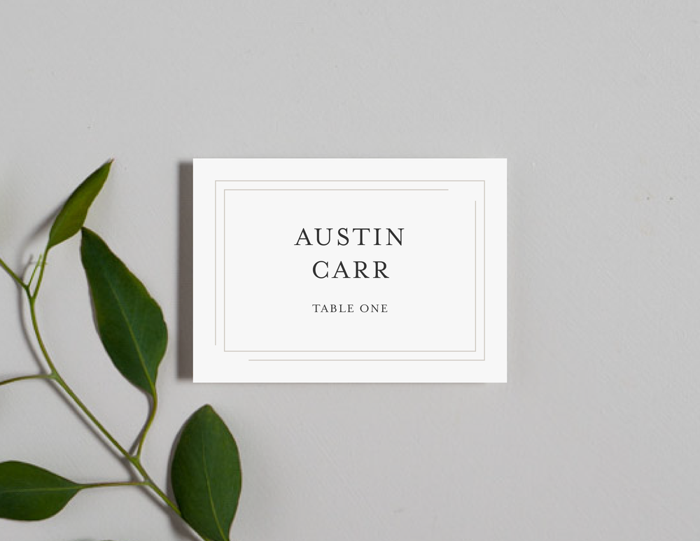 Simple Elegant Place Cards by Just Jurf-01.png