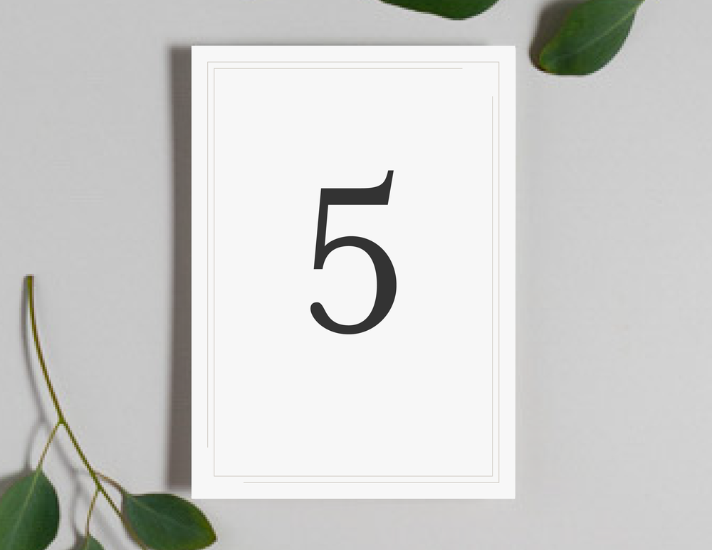 Simple Elegant Table Numbers by Just Jurf-01.png