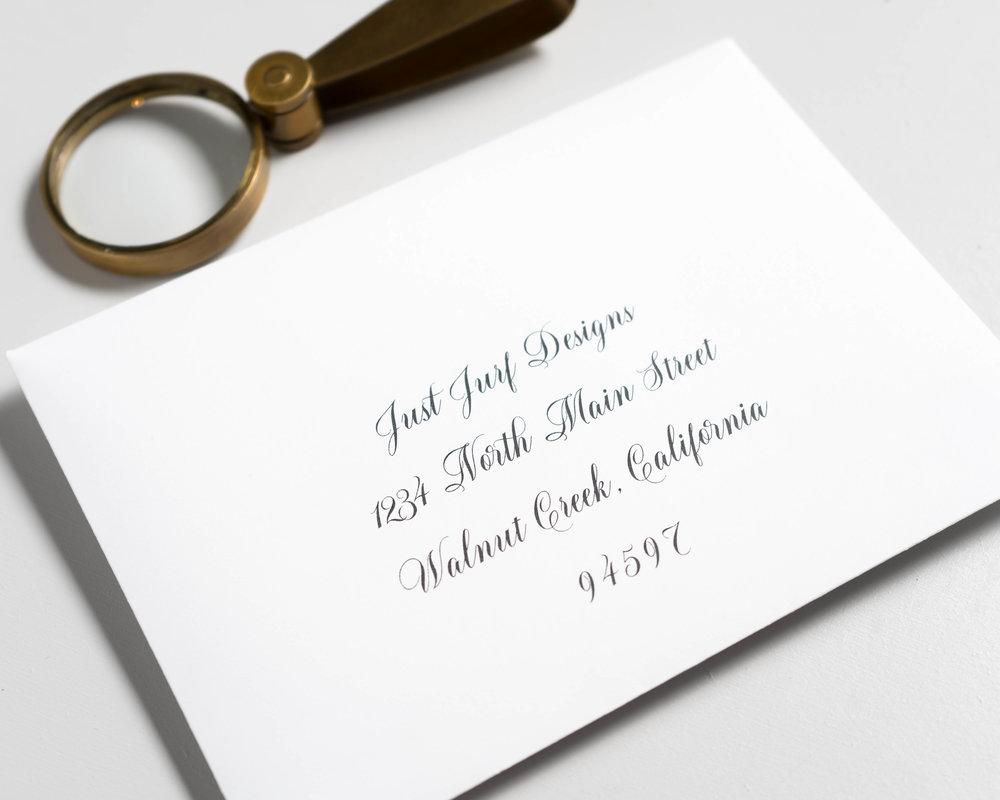 *Classic Navy & Gold Wedding Invitations by Just Jurf-16.jpg
