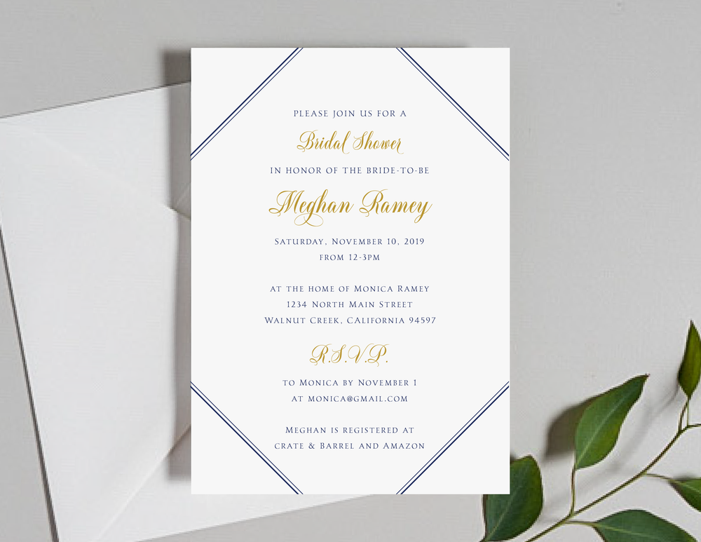Classic Gold and Navy Shower Invitation by Just Jurf-01.png