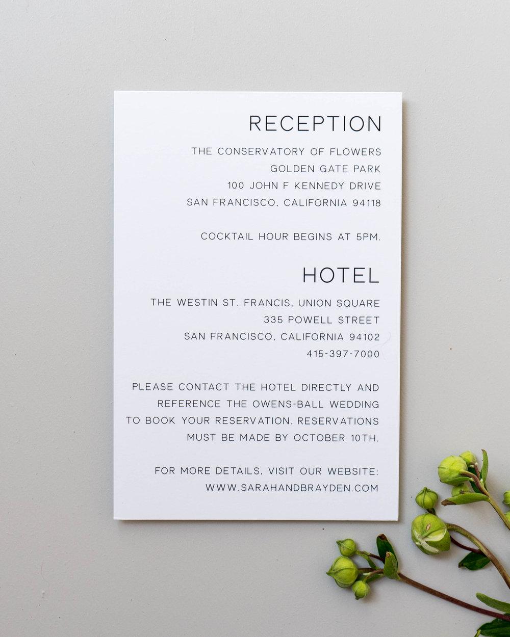 *Modern Floral Wedding Invitations by Just Jurf-10.jpg