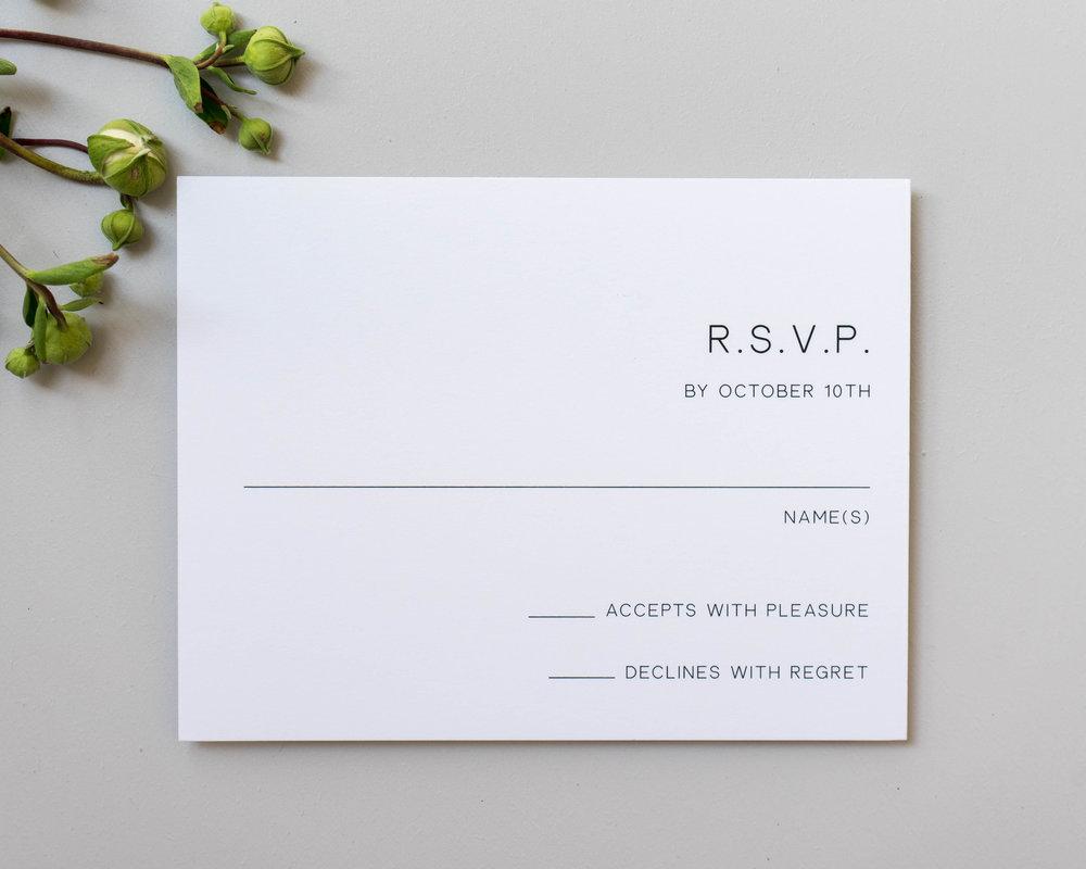 *Modern Floral Wedding Invitations by Just Jurf-17.jpg