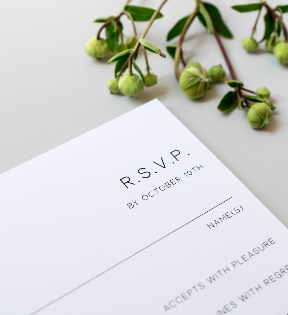 *Modern Floral Wedding Invitations by Just Jurf-18.jpg