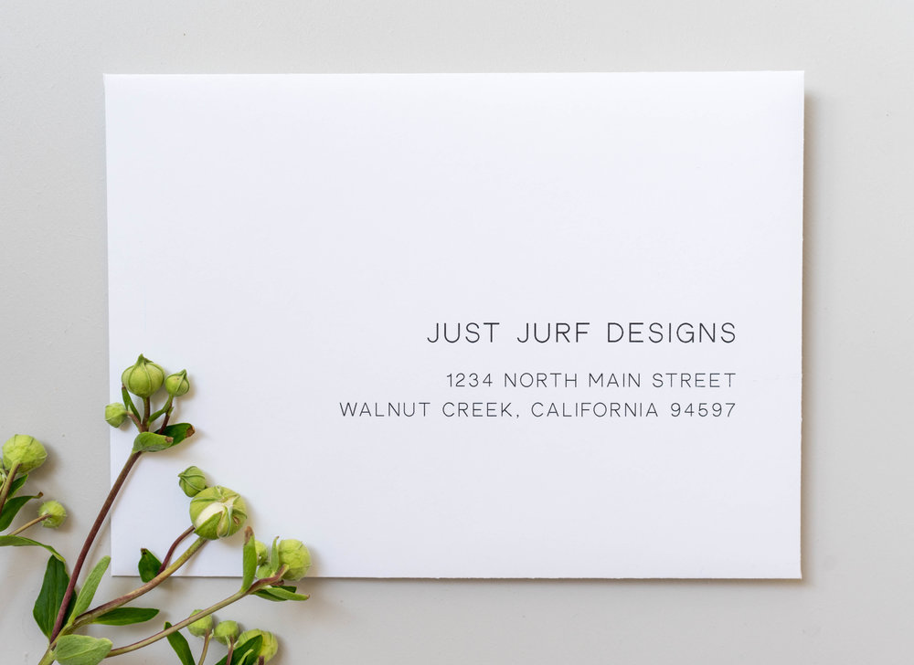 *Modern Floral Wedding Invitations by Just Jurf-23.jpg