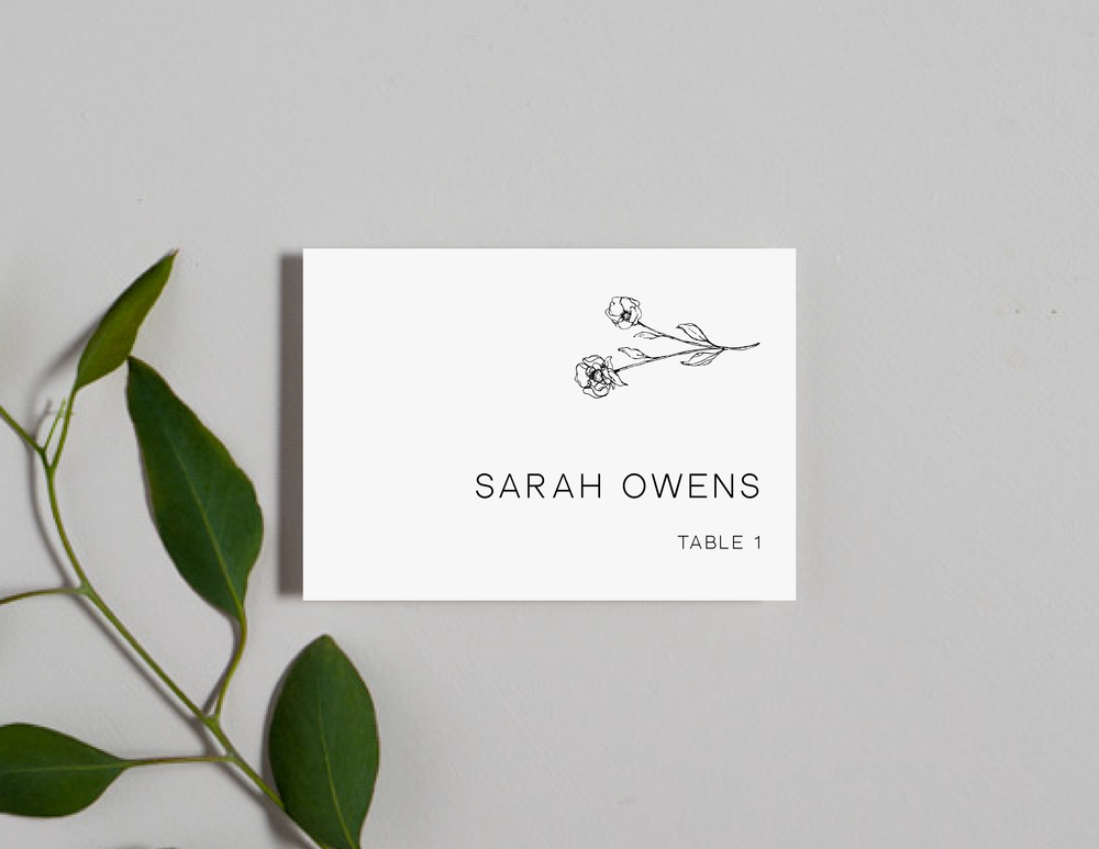 Modern Floral Place Cards by Just Jurf-01.png