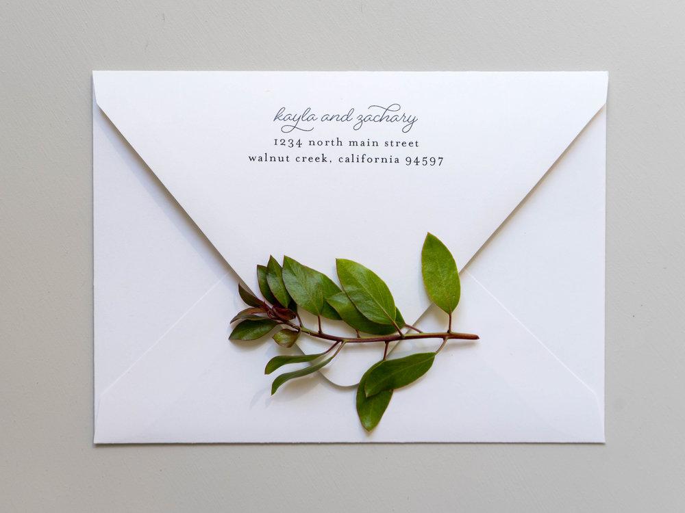 *Burgundy Poppy Wedding Invitations by Just Jurf-13.jpg