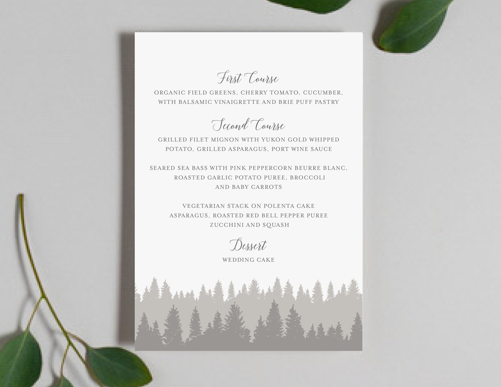 Elegant Mountain Menus by Just Jurf-01.png