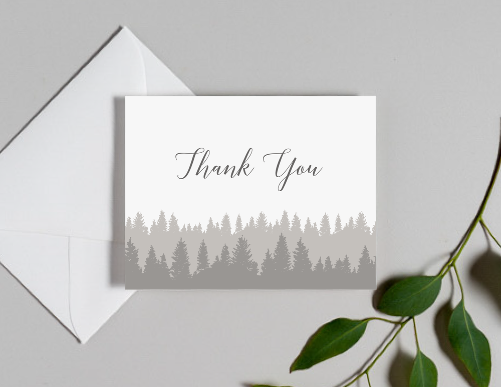 Elegant Mountain Thank You Cards by Just Jurf-01.png