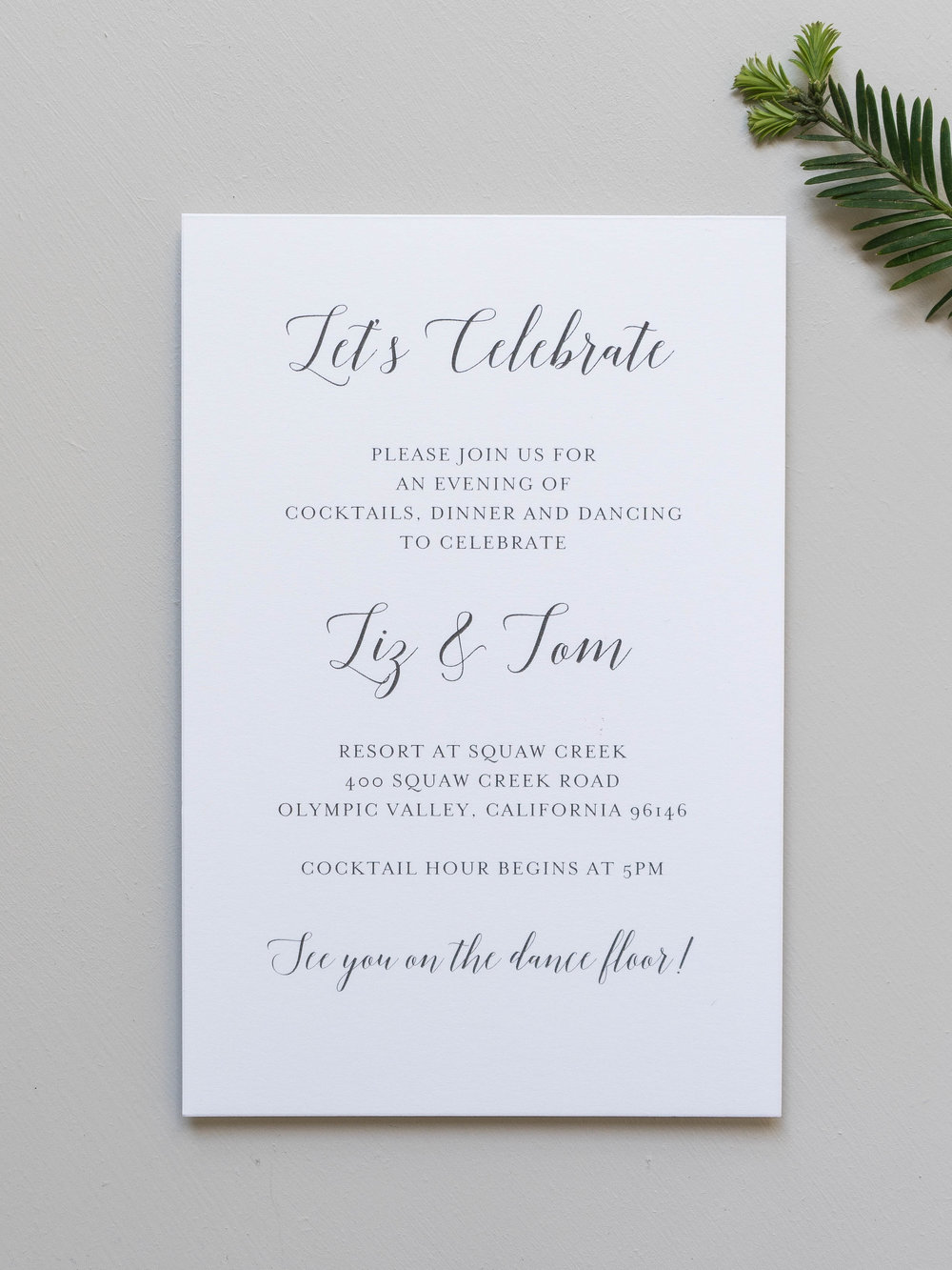 *Elegant Mountain Wedding Invitations by Just Jurf-8.jpg