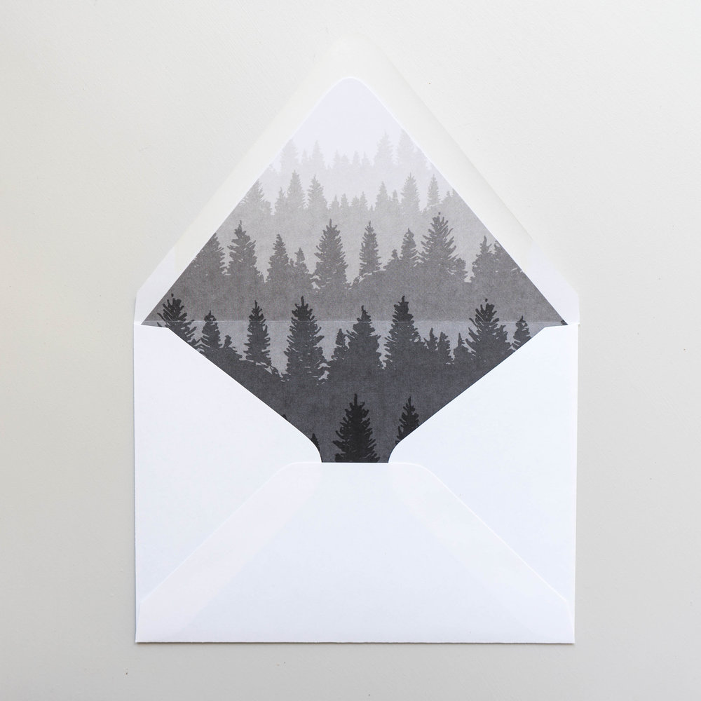 *Elegant Mountain Wedding Invitations by Just Jurf-17.jpg